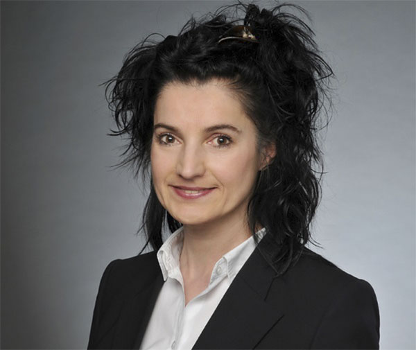 Portrait Simone Maria Phoebe Jasinski