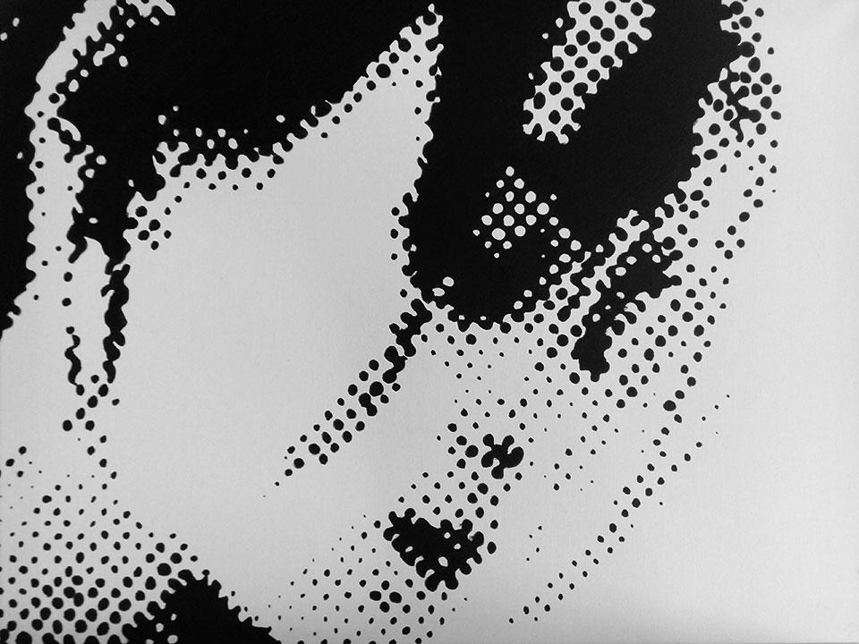 Vito Centonze • Ohne Titel 03