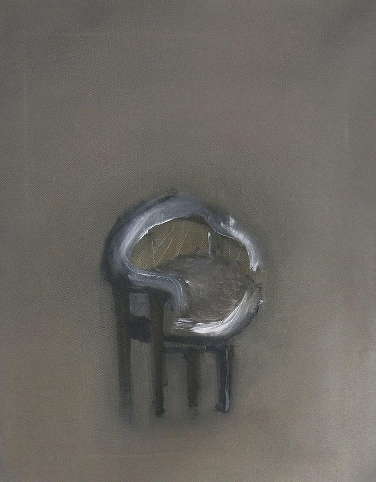 Michael Lach • Stuhl 2