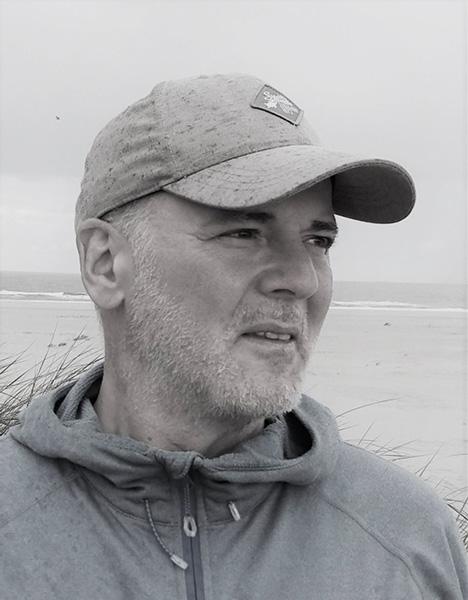 Dieter Horsthemke