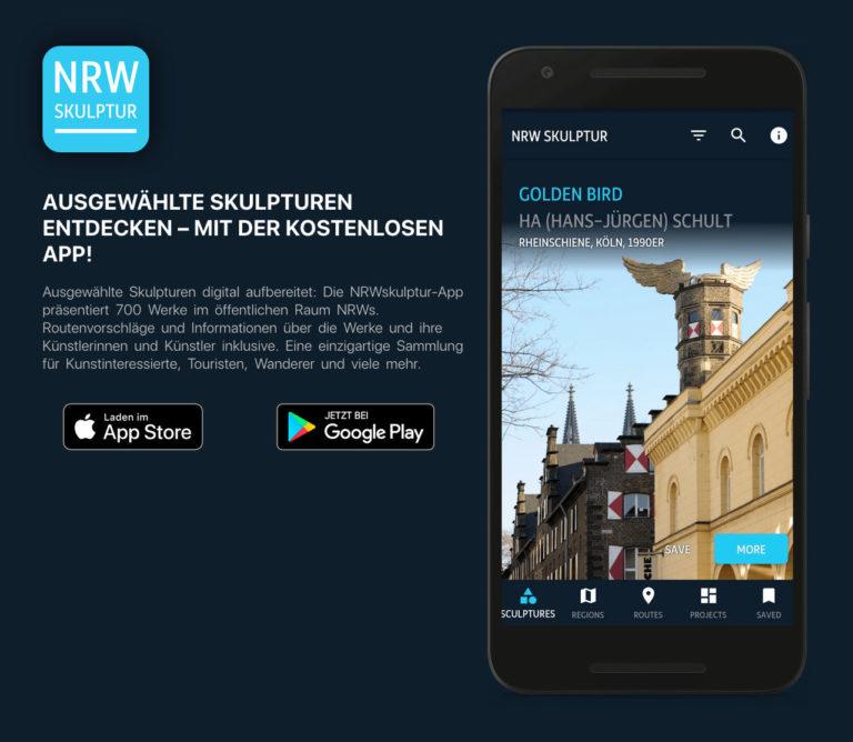 https://app.nrw-skulptur.net/