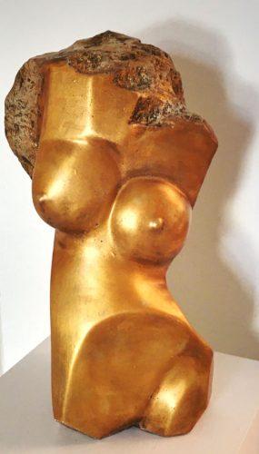 Skulptur K42, Dortmund